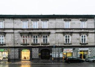 Otium Old Town Zwierzyniecka