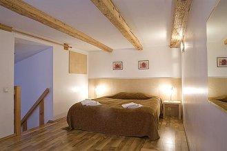 Hotel B&b Riga