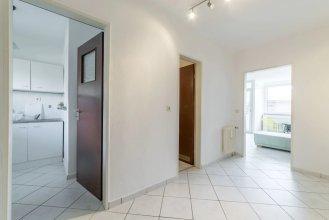 5849 Apartment Deisterstrasse
