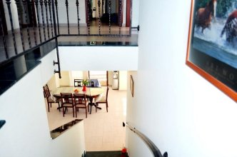 House With 5 Bedrooms in Paphos, With Private Pool, Enclosed Garden an