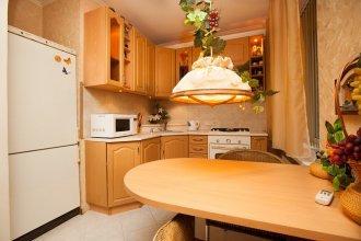 Brusnika Apartment Kiyevskaya