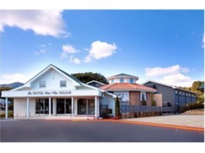 Hotel Bliss Villa Hasami