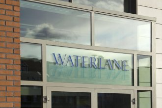 DHapartments - Waterlane