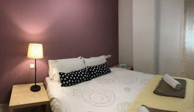 Apartamento Mirador de Amanda