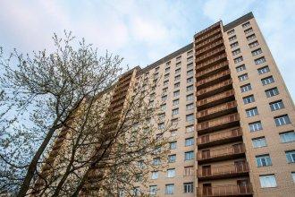 Apartmenti na Rustaveli 60