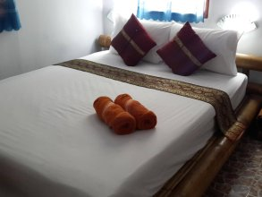 Phuket Airport Guesthouse