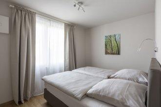 Premium Apartments Thommen