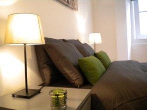 Fashion Chiado - Sss Apartments