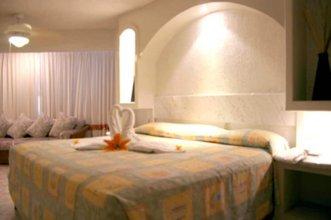 Hotel Suite Jazmin