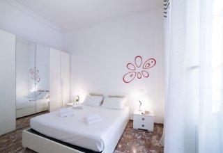 Rent in Rome - Etruria