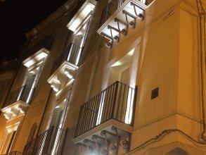 Palazzo Gilistro