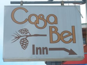 Casa Bel Inn