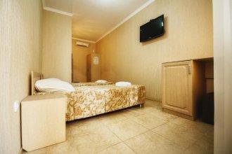 Marta 2 Hotel