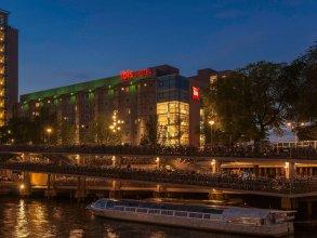 Ibis Amsterdam Centre
