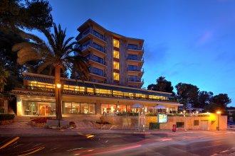 Hotel Bonanza Park by Olivia Hotels