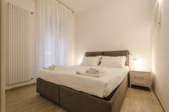 Colonna Home