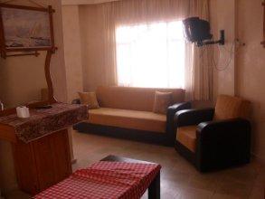 Tolya Hotel
