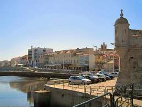 House With 3 Bedrooms in Peniche, With Balcony and Wifi