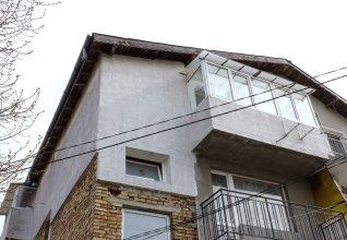 FM Deluxe 1-BDR Apartment - Vinitza Area -Varna