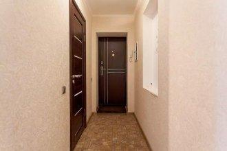 Apartments Koenig Style 3