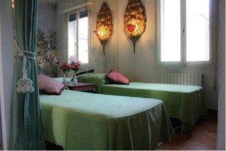 Dorsoduro & Giudecca Island Apartments