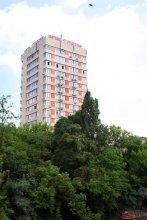 Tundzha Hotel