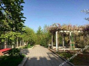 Yaotai Hot Spring Hotel