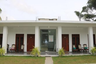 A&B Resort Negombo