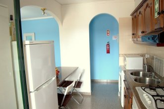 Apartamento Panoramico by ABH