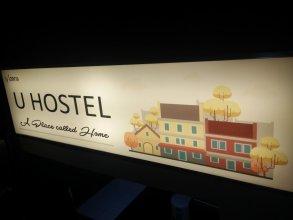 U Hostel
