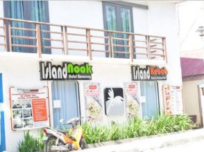 Island Nook Hotel Boracay