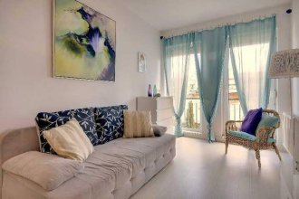 Royal Apartments - Molo