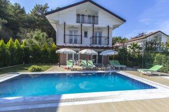 Villa Incir by Tatilpremium