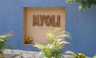 Myoli Bed and Breakfast