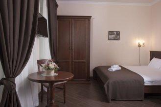 Отель «Екатеринослав»