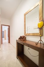 Redes Central Suite by Valcambre