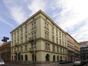 Praga 1885