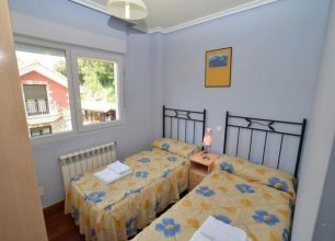 Apartment in Arnuero, Cantabria 102905 by MO Rentals