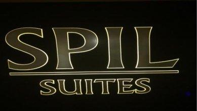 Spil Suites