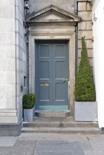 Destiny Scotland - Princes St Residence