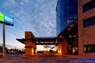 Holiday Inn Express Nuevo Laredo
