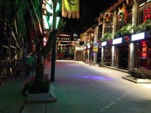 Jiuzhaigou Ba Yang Inn