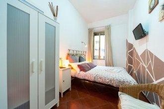 Apartment - Laterano 85