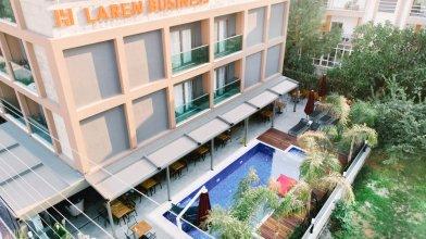Laren Sea Sıde Hotel & Spa