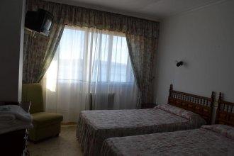 Hotel Gavia