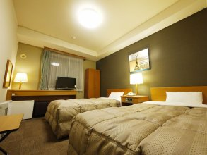 Hotel Route-Inn Court Fujioka