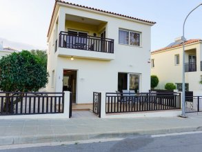 Villa Soraya 2 by Ezoria Holiday Rentals