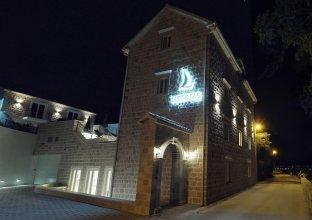 Hotel Libertas