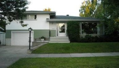 Highwood Bed and Breakfast