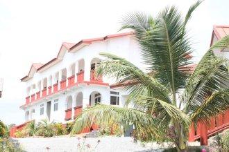 Royal Elmount Hotel